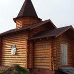 chasovnya-5x14-sloboda-0005