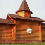 chasovnya-5x14-sloboda-0007