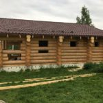 dom-10x10-alachkovo-0001