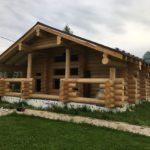dom-10x10-alachkovo-0002