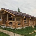 dom-10x10-alachkovo-0003
