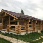 dom-10x10-alachkovo-0004