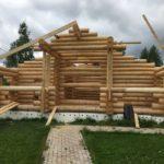 dom-10x10-alachkovo-0009