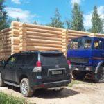 dom-10x10-egorevsk-0006