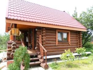 srub-bani-petrovsk-001