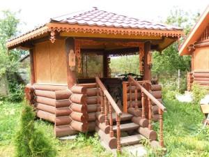 srub-besedka-petrovsk-003