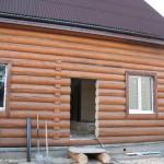 srub-dom-malcevo-013