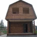 srub-dom-rassudovo-025