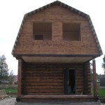 srub-dom-rassudovo-026