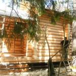 srub-doma-bykovo-002