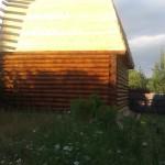 srub-doma-chehov-012