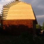srub-doma-chehov-013