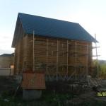 srub-doma-domodedovo-002