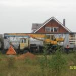 srub-doma-domodedovo-029