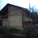 srub-doma-nudol-013