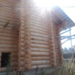 srub-doma-nudol-022