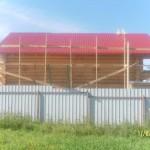 srub-doma-nudol-052