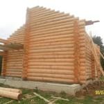 srub-doma-nudol-082