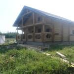srub-doma-nudol-092
