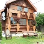 srub-doma-petrovsk-005