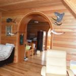 srub-doma-petrovsk-022