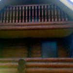 srub-doma-petrovsk-023