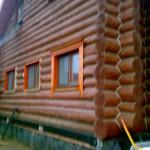 srub-doma-petrovsk-024