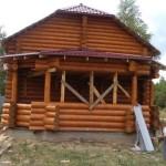 srub-doma-vereya-011