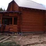 srub-doma-vereya-013